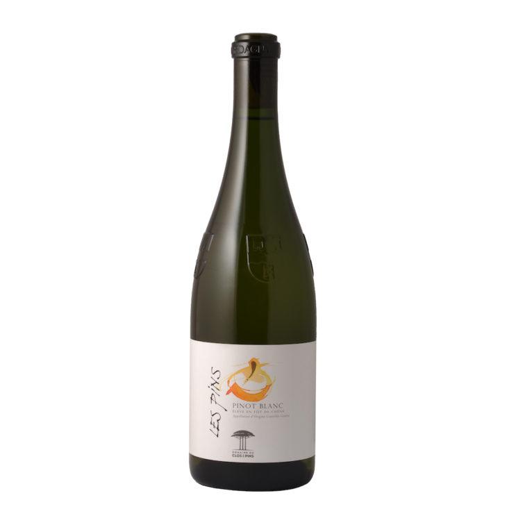 Pinot Blanc Fut Clos des Pins